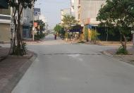 Bán 40m2 dịch vụ liền kề, đường vỉa hè  Chiêm Mai - Xuân Quan - Hưng Yên. LH 0977412000