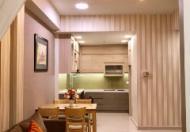 Cần bán chung cư Orchard Park View tháp OP1 83m2 đầy đủ nội thất giá 4.55 tỷ