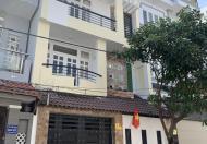 Nhà 3 lầu cực đẹp MT đường 47 Lâm Văn Bền, Quận 7