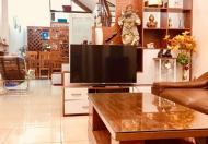 Chính chủ bán gấp nhà phố Lê Thanh Nghị, Hai Bà Trưng, 42m2, giá 3.2 tỷ.