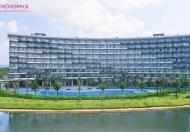 BT biển Phú Quốc 300m2, 16 tỷ, nhận nhà ngay, ký HĐMB, chiết khấu 25%. LH 0903364009 để xem dự án