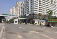 Phòng kinh doanh CĐT bán căn Duplex 3009 còn lại duy nhất tòa HH 43 Phạm Văn Đồng