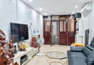 Bán gấp nhà phố Nguyễn Ngọc Nại, Thanh Xuân, ô tô, 20m ra phố, 5 tỷ 2, 0396919255
