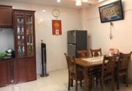 Chính chủ bán gấp nhà riêng cách mặt tiền HXH đường Hồng Hà, Phường 2 Quận Tân Bình