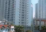 Chính chủ cần bán nhà biệt thự tại làng việt kiều châu âu MỖ LAO HÀ ĐÔNG HÀ NỘI.