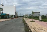 Giá rẻ nhất thị trường. Chủ thiện chí bán 2 lô liền kề, gần sát đường 22m và 32m tại kdc An Thuận