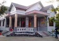 Gia đình chuyển chỗ ở cần bán 4817 m2 đất tại xã Phước Long huyện Giồng Trôm, Gía 2tr1/m2