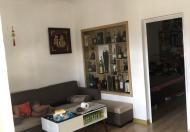 Cần bán căn hộ khu tập thể cũ nhà k1 thuộc khu học viện chính trị quốc gia HCM, giá hấp dẫn
