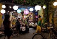Chính chủ cần cho thuê nhà nguyên căn trong khu phố đi bộ 164 Trần Phú, Hội An, Quảng Nam