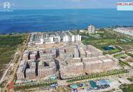 Bán khách sạn 24 - 60 phòng Phú Quốc, hoàn thiện, Quý I 2020 bàn giao. Giá gốc CĐT. LH 0903364009