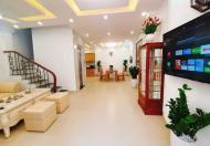 Bán nhà mặt phố Vũ Tông Phan 160m 4 tầng MT 6.2m chỉ hơn 20 tỷ VIP nhất phố