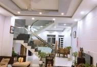 Bán Gấp Nhà HXH 7 chỗ đường Bùi Văn Thêm Phú Nhuận , 75m2, giá 7 tỷ