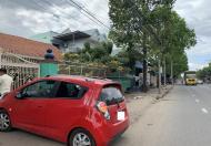 Bán nhà MT Bùi Hữu Nghĩa, Tân Vạn: 15 ( NH:22) x 41, giá: 16 tỷ