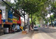 Nợ ngân hàng cần bán gấp lô đất xây biệt thự,  Phường Tân Thới Hòa, Quận Tân Phú, 500m2 đất,  giá 70tr/m2