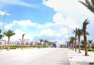 Cho thuê nhà nguyên căn tại Khu đô thị Suncasa – Vsip 2