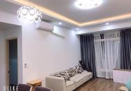 Cần bán căn hộ Giai Việt,Quận 8, Diện tích 115m2,2pn,2wc