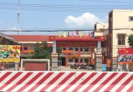 Chính chủ bán lô đất 100m2 đối diện UBND phường Tân Định,ngay QL13,SHR,bao sang sổ