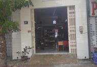 Chính chủ cho Thuê nhà nguyên căn mặt tiền đường Nguyễn Phúc Chu
