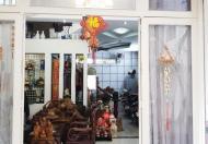 Bán nhà xinh Hoàng Hoa Thám, P.5, Phú Nhuận: 4,5 x 10, giá: 6,9 tỷ.