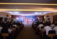Đầu tư đất nền trung tâm thị xã Điện Bàn chỉ từ 750 triệu