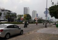 Cho Thuê Mặt Bằng Tầng 1 Mặt Tiền Đường Phạm Văn Đồng, Quận Sơn Trà, TP. Đà Nẵng.