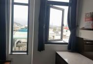 Căn hộ mini đủ nội thất cho thuê ở KĐT Lê Hồng Phong 2 Nha Trang (còn ít phòng)