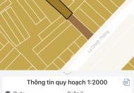 Cho thuê nhà 32 Lý Chính Thắng quận 3 giá 35 triệu