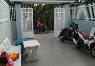 Bán nhà đẹp kdc vượt lũ Khóm 3 TP Vĩnh Long