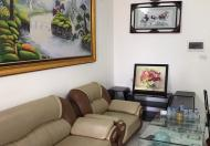 Cần bán căn hộ chung cư Đại Kim- Hoàng Mai; 66m2; 2 ngủ
