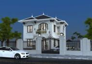 Cần Bán! mặt phố K.Doanh Thái Thịnh,Đống Đa,61m2,6 tầng, giá 22,5 tỷ