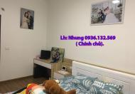 Chính chủ cần bán căn hộ 3 pn tại Khu đô thị Gamuda tòa the two, trần Phú, Hoàng Mai, Hn.