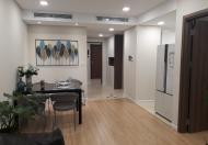 Nhà tôi bán căn 03 tòa A, DT 70m2 giá 2.5 tỷ CC Rivera Park Hà Nội.