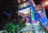 Chính Chủ Cần Sang Nhượng Quán Cafe - Ăn Uống – Homestay TP Vũng Tàu