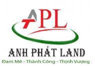 Cho thuê 2 căn V-city  chưa nội thất tại TP Bắc Ninh