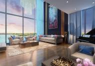Tôi cần bán nhanh căn hộ Phú Mỹ Hưng, DT: 137 m2, 3PN. Giá:5,7 tỷ