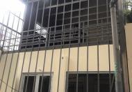 Cho thuê nhà tại số 7 ngõ 187 đường Xuân Đỉnh, Bắc Từ Liêm, Hà Nội