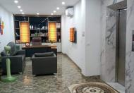 Chính chủ cần bán gấp nhà phố Thụy Khuê ( Đồng Cổ ), diện tích 78m2 giá 14.6 tỷ