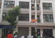 Cho thuê nhà biệt thự liền kề số 90 Nguyễn Tuân 77m x 5T thông sàn, thang máy