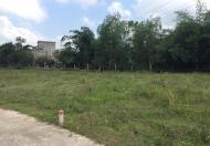 Cuối năm - mua đất - nhận quà ngay , bán đất thành phố Đồng Hới chỉ với 4xy triệu LH 0848370373