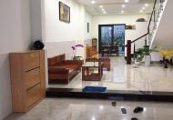 Cho thuê nhà đường B8 khu đô thị VCN Phước Hải.