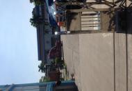 Dịch vụ cho thuê nhà kho, xưởng, bãi trong, ngoài KCN tại Văn Lâm, Hưng Yên