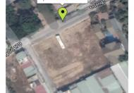 Bán gấp lô đất 2MT Đường 179, P.Tân Phú, Q.9: 44 x 45, giá: 58 tỷ