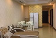 Cho thuê chung cư Royal City, Nguyễn Trãi 90m2, 2PN full nội thất cao cấp, view đẹp