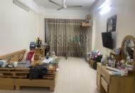 Cho thuê căn hộ VOV mễ Trì  2 ngủ full giá 7,5 tr/tháng  LH 0985409147