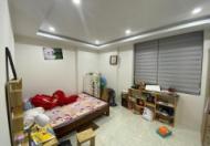 Chính chủ cho thuê chung cư 2 ngủ tại Chung cư E4 Yên Hoà ParkView ,Cầu Giấy , HN