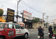Cho thuê MBKD tại số 2 Nguyễn Sơn, Tân Phú, Hồ Chí Minh. Dt 300m2 giá 45 triệu