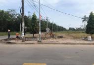 Bán lô Đất Góc 2 Mặt Tiền đường Trường Chinh, Xã Đồi 61, Huyện Trảng Bom.
