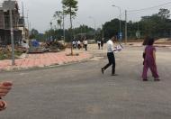 Cần bán 2 lô đất ngay trung tâm thành phố, măt đường rộng 29m, chỉ hơn 500 triệu/ sổ đỏ vĩnh viễn