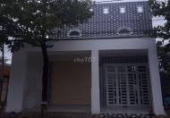 Chính chủ cần cho thuê Nhà 1 lầu 1 trệt 200m2 MT tại địa chỉ: 111, Đường Phan Bội Châu, Phường Phú