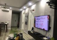 Bán căn hộ 70m2 đầy đủ nội thất chung cư 789 Xuân Đỉnh, khu Ngoại Giao chỉ 2.6 tỷ. LH: 038.223.2230